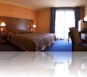 Hotel Bompard 0